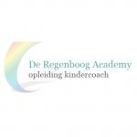De Regenboog Academy - Opleiding Kindercoaching