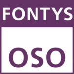 Fontys Opleidingscentrum Speciale Onderwijszorg